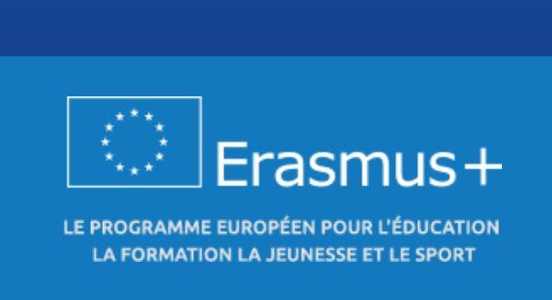 دعوة لتقديم مقترحات 2020 - برنامج +Erasmus