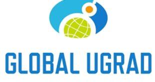 منح دراسية Global UGRAD 2020 بأمريكا