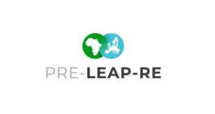 التعاون المشترك بين الاتحاد الأفريقي والاتحاد الأوروبي في مجال البحث والابتكار في مجال الطاقات المتجددة